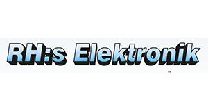 RH:s Elektronik